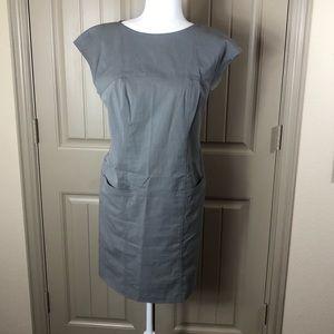 NWOT Escada Sheath Dress
